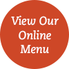 View Our Online Menu